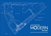 AUSTRALIAN MODERN DESIGN Mid-20th Century Architecture & Design